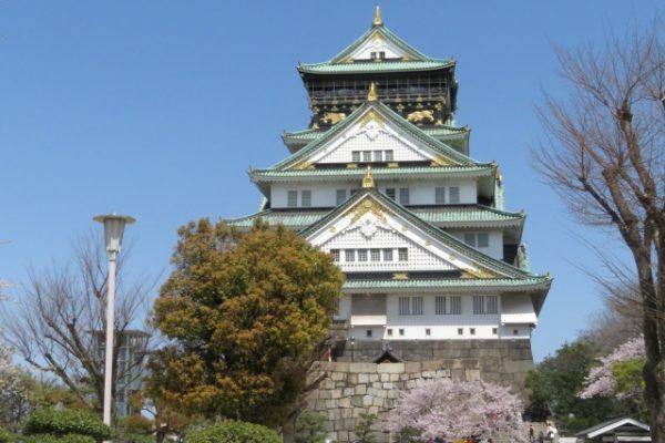 大阪マラソン2020が新型コロナの影響で中止になったら返金はあるの?昨年との規約の違い。